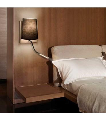 Hotel Aplique