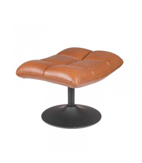 Bar Hocker PU Leather