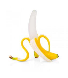 Banana Daisy