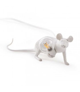 Mouse Lop