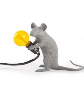 Mouse Mac