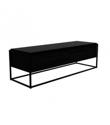 Mueble TV Monolit