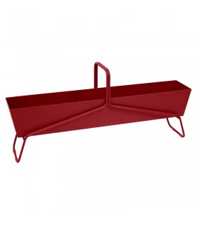 Basket Long