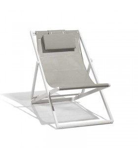 Alexa 410 Beach Chair