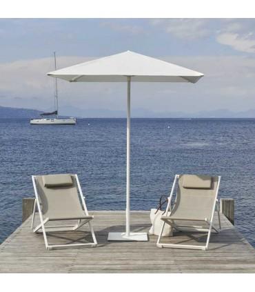 Alexa 410 Beach Chair