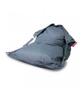 Fatboy Buggle-Up Outdoor