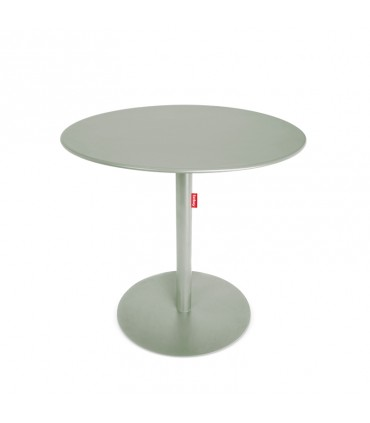 Table XS