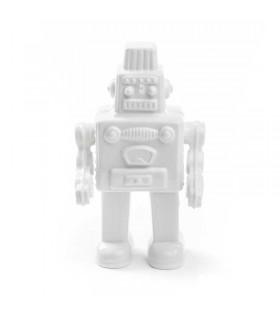 My Robot