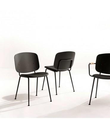 Grapp Chair