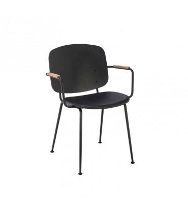 Grapp Armchair