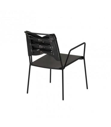 Torso Lounge