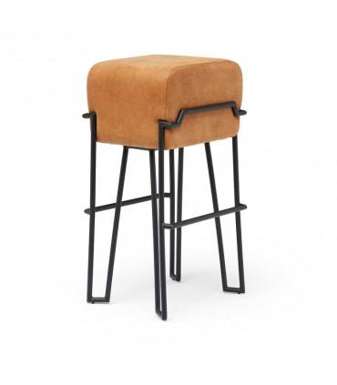 Bokk Bar Leather