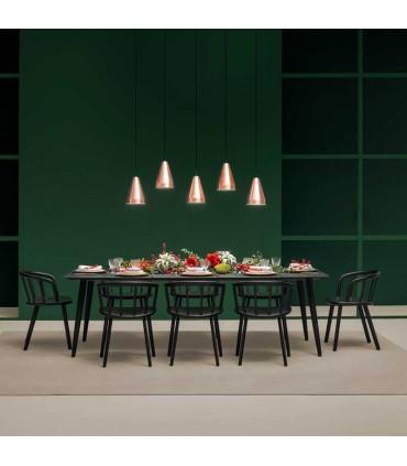 Babila Table