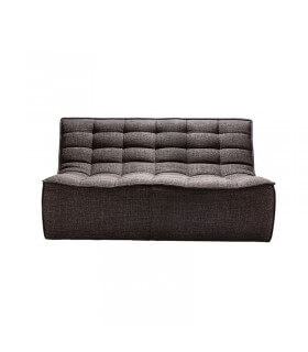 Sofa N701