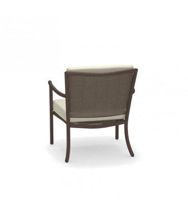 Athena Lounge