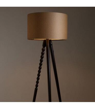 Lámpara Arabica