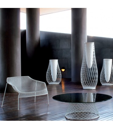 Vase Heaven
