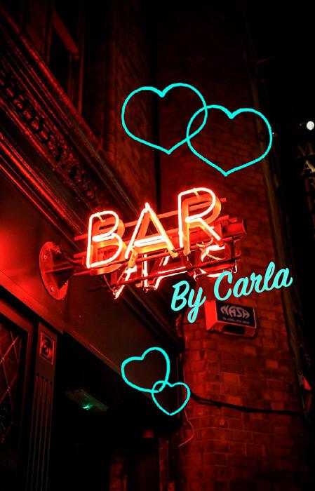 Contract Bares y Restaurantes