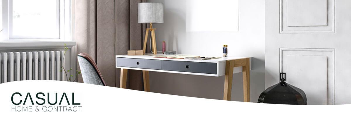 Casual Solutions muebles hogar y contract