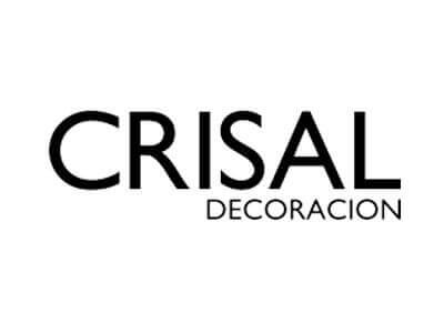 Crisal Decoración