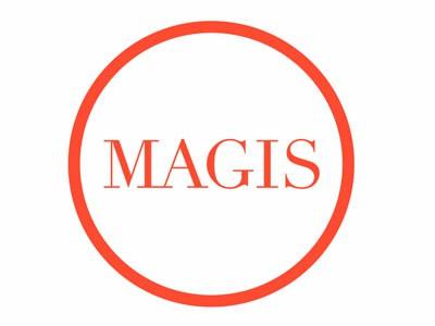 Magis Design