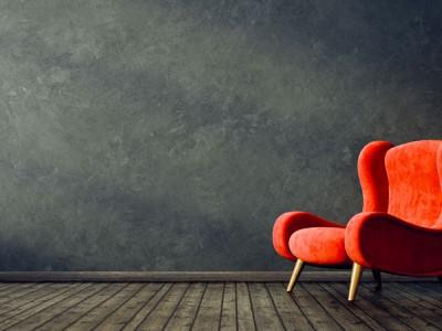 Por qué comprar muebles de diseño