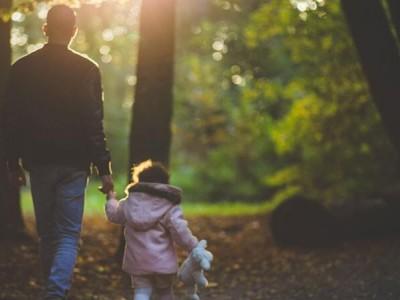 5 Muebles para regalar a papá en el día de los padres