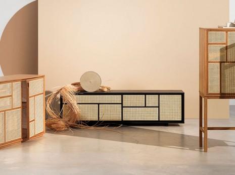 Design House Stockholm: El editor del diseño nórdico