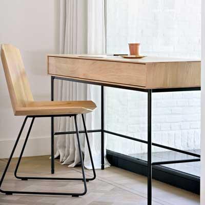 Sillas de Diseño - Define tu estilo con tu silla de diseño en Carla Key